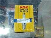 NGK Other Vehicle Part SPARK PLUGS